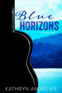 bluehorizons_Amazon_iBooks