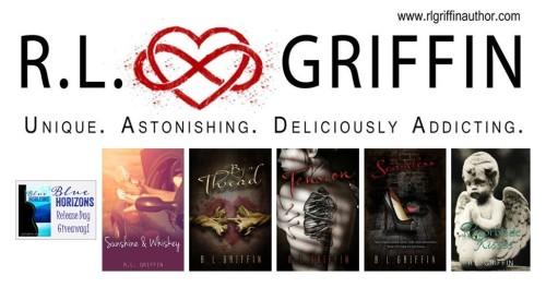 RL Griffin