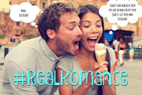 realromance1