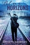 BlueHorizons2_Amazon_iBooks